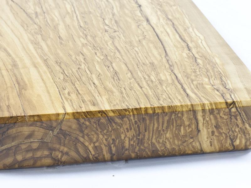 Tablas de olivo for Tablones de madera precios