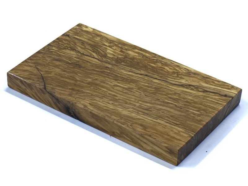 Tablas de olivo for Tablas de madera
