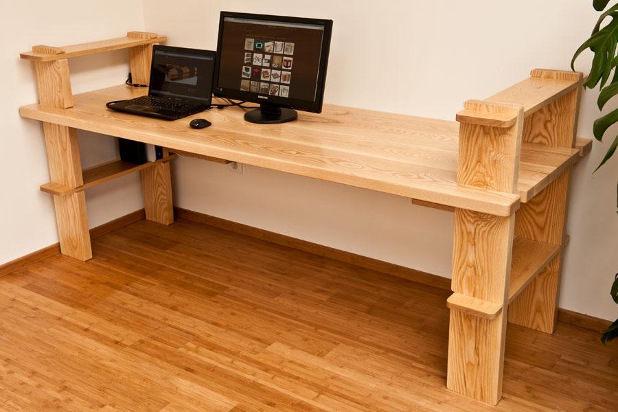 Arte en madera tablas de cortar madera maciza muebles - Tornillos para muebles ...