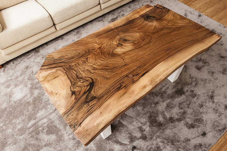 Arte en madera tablas de cortar madera maciza muebles - Tablero de madera maciza ...