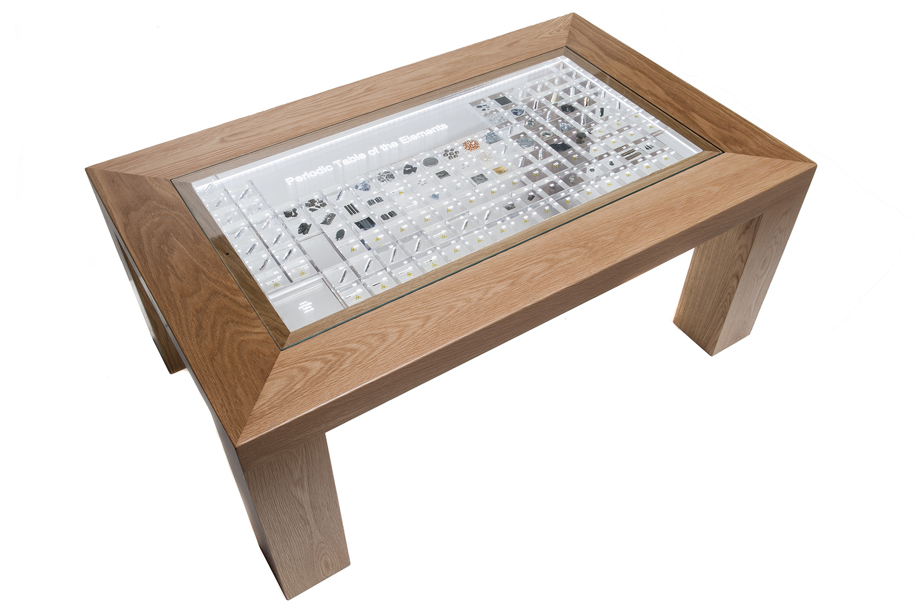 Arte en madera, tablas de cortar, madera maciza, muebles diferentes ...