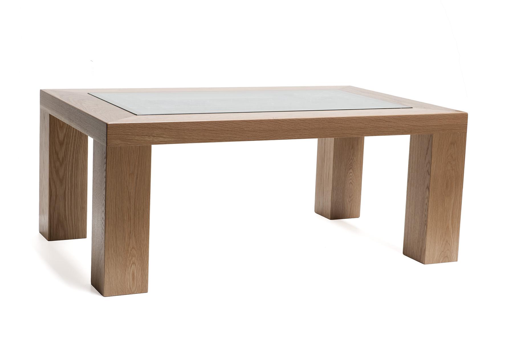 Arte en madera tablas de cortar madera maciza muebles for Mesas de salon de madera